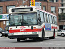 Toronto Transit Commission 6421-a.jpg