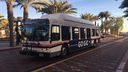 Orange County Transportation Authority 5129-a.jpg