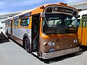Southern California Rapid Transit District 7103-a.jpg