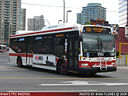 Toronto Transit Commission 1763-a.jpg
