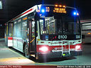 Toronto Transit Commission 8100-a.jpg