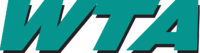 Whatcom Transportation Authority Logo-a.png