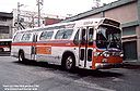 Coast Mountain Bus Company 5519-a.jpg