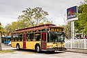 Pinellas Suncoast Transit Authority 925-a.jpg
