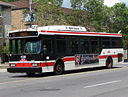 Toronto Transit Commission 1139-a.jpg
