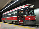 Toronto Transit Commission 4107-a.jpg
