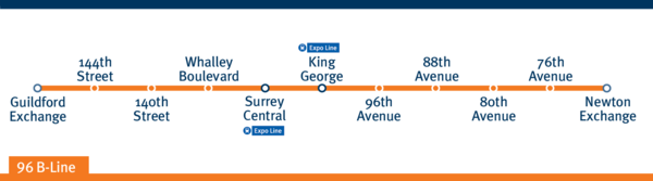 TransLink 96 B-Line route diagram (2017)-b.png