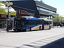 Coast Mountain Bus Company 8003-a.jpg