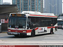 Toronto Transit Commission 1733-a.jpg