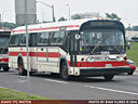 Toronto Transit Commission 2262-a.jpg