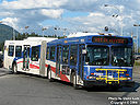 Coast Mountain Bus Company 8025-a.jpg