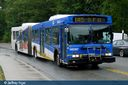 Coast Mountain Bus Company 8057-a.jpg