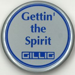 Gillig Spirit Button-a.jpg