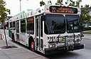 Golden Gate Transit 3303-a.jpg