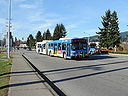 Coast Mountain Bus Company 8095-a.jpg