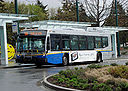 Coast Mountain Bus Company 9526-a.jpg