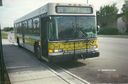 Broward County Transit 9911-a.jpg