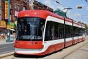 Toronto Transit Commission 4471-a.jpg