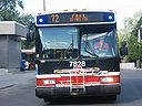 Toronto Transit Commission 7828-a.jpg