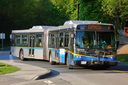 Coast Mountain Bus Company 8108-a.jpg
