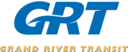 Grand River Transit logo.png