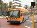 Los Angeles County Metropolitan Transportation Authority 7990-a.jpg