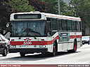 Toronto Transit Commission 6506-a.jpg