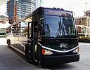 Western Contra Costa County Transit Authority 204-a.jpg
