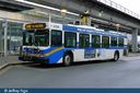 Coast Mountain Bus Company 7311-a.jpg