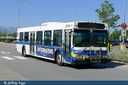 Coast Mountain Bus Company 7373-a.jpg