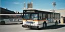 Metro Area Transit (North Dakota) 1133-a.jpg