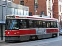 Toronto Transit Commission 4037-a.jpg