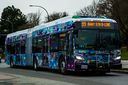 Coast Mountain Bus Company 18001-a.jpg