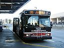 Toronto Transit Commission 7628-a.jpg