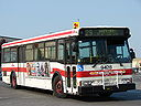 Toronto Transit Commission 9428-a.jpg