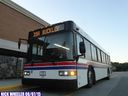 Merrimack Valley Regional Transit Authority 1201-a.jpg