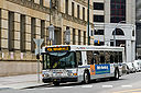 Niagara Frontier Transportation Authority 1031-a.jpg