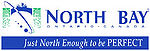 North Bay Transit logo.jpg