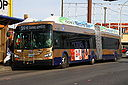 Regional Transportation Commission of Southern Nevada 857-a.jpg
