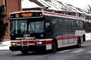 Toronto Transit Commission 7977-b.jpg