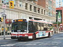 Toronto Transit Commission 8318-a.jpg