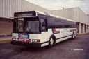 Broward County Transit 9012-a.jpg
