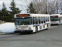 Burlington Transit 7034-06-b.jpg