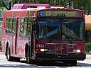 Port Authority of Allegheny County 5132-a.JPG