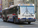 San Mateo County Transit District 146-a.jpg