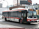 Toronto Transit Commission 1388-a.jpg
