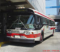 Toronto Transit Commission 2700-a.jpg