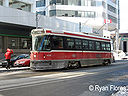 Toronto Transit Commission 4029-a.jpg