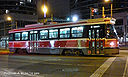 Toronto Transit Commission 4052-a.jpg