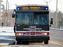 Toronto Transit Commission 7802-a.jpg